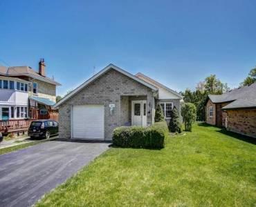171 Main St- Kawartha Lakes- Ontario K0M 1A0, 2 Bedrooms Bedrooms, 8 Rooms Rooms,2 BathroomsBathrooms,Detached,Sale,Main,X4771790
