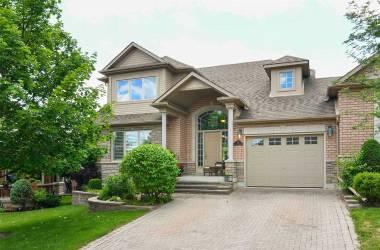 56 Renaissance Pt- New Tecumseth- Ontario L9R 2H7, 2 Bedrooms Bedrooms, 4 Rooms Rooms,4 BathroomsBathrooms,Semi-det Condo,Sale,Renaissance,N4812627