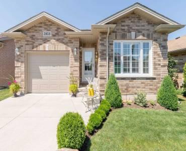 3938 Rainbow Lane- Lincoln- Ontario L0R 2C0, 2 Bedrooms Bedrooms, 4 Rooms Rooms,1 BathroomBathrooms,Detached,Sale,Rainbow,X4812830