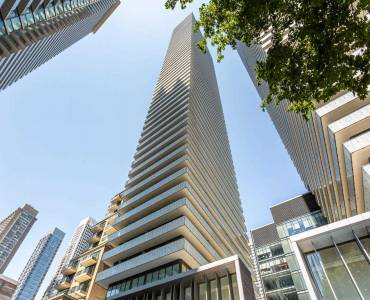 42 Charles St- Toronto- Ontario M4Y1T4, 3 Rooms Rooms,1 BathroomBathrooms,Condo Apt,Sale,Charles,C4812246