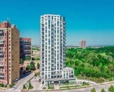 840 Queens Plate Dr, Toronto, Ontario M9W 6Z3, 1 Bedroom Bedrooms, 5 Rooms Rooms,2 BathroomsBathrooms,Condo Apt,Sale,Queens Plate,W4812408