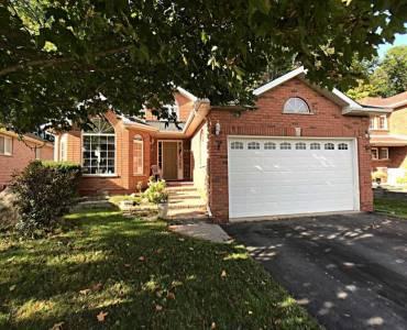 3184 Monarch Dr, Orillia, Ontario L3V7W9, 3 Bedrooms Bedrooms, 7 Rooms Rooms,3 BathroomsBathrooms,Detached,Sale,Monarch,S4705217