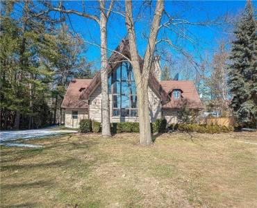 8458 Philip Rd- Lambton Shores- Ontario N0M 1T0, 4 Bedrooms Bedrooms, 13 Rooms Rooms,3 BathroomsBathrooms,Detached,Sale,Philip,X4761513