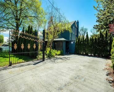 4 Scugog St- Clarington- Ontario L1C 3H5, 2 Bedrooms Bedrooms, 7 Rooms Rooms,3 BathroomsBathrooms,Detached,Sale,Scugog,E4812543
