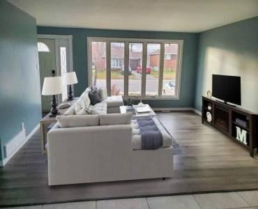 13 Albany St- Kapuskasing- Ontario P5N 1Y8, 3 Bedrooms Bedrooms, 5 Rooms Rooms,2 BathroomsBathrooms,Detached,Sale,Albany,X4812352