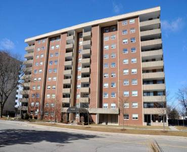 1425 Ghent Ave- Burlington- Ontario L7S 1X5, 3 Bedrooms Bedrooms, 6 Rooms Rooms,2 BathroomsBathrooms,Condo Apt,Sale,Ghent,W4716685