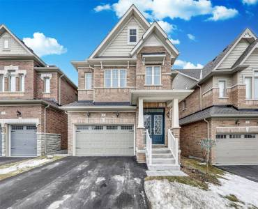 3 Janes Cres- New Tecumseth- Ontario L0L 1L0, 5 Bedrooms Bedrooms, 15 Rooms Rooms,4 BathroomsBathrooms,Detached,Sale,Janes,N4788656