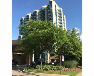 37 Ellen St- Barrie- Ontario L4N6G2, 1 Bedroom Bedrooms, 3 Rooms Rooms,1 BathroomBathrooms,Condo Apt,Sale,Ellen,S4757161
