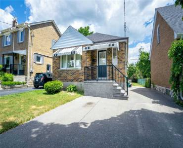 101 Patricia Ave- Oshawa- Ontario L1G5X7, 2 Bedrooms Bedrooms, 4 Rooms Rooms,2 BathroomsBathrooms,Detached,Sale,Patricia,E4812873