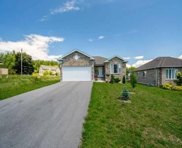 514 Shewfelt Cres- Midland- Ontario L4R5N8, 3 Bedrooms Bedrooms, 6 Rooms Rooms,2 BathroomsBathrooms,Detached,Sale,Shewfelt,S4812949