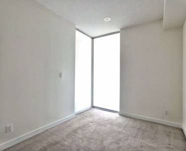 126 Simcoe St- Toronto- Ontario M5H4E6, 1 Bedroom Bedrooms, 3 Rooms Rooms,1 BathroomBathrooms,Condo Apt,Sale,Simcoe,C4772174