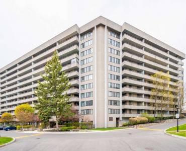 1320 Mississauga Valley Blvd- Mississauga- Ontario L5A3S8, 2 Bedrooms Bedrooms, 5 Rooms Rooms,2 BathroomsBathrooms,Condo Apt,Sale,Mississauga Valley,W4798696