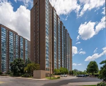 145 Hillcrest Ave, Mississauga, Ontario L5B3Z1, 2 Bedrooms Bedrooms, 5 Rooms Rooms,1 BathroomBathrooms,Comm Element Condo,Sale,Hillcrest,W4812813