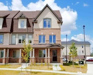 380 Linden Dr- Cambridge- Ontario N3H0C6, 4 Bedrooms Bedrooms, 8 Rooms Rooms,3 BathroomsBathrooms,Att/row/twnhouse,Sale,Linden,X4812560