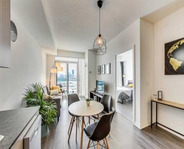 50 Ann O'reilly Rd, Toronto, Ontario M2J0C9, 1 Bedroom Bedrooms, 5 Rooms Rooms,2 BathroomsBathrooms,Condo Apt,Sale,Ann O'reilly,C4737015