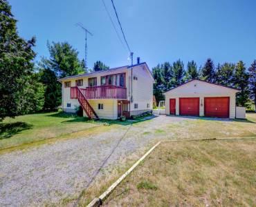 21 Camelot Pl- Kawartha Lakes- Ontario K0M2B0, 3 Bedrooms Bedrooms, 12 Rooms Rooms,2 BathroomsBathrooms,Detached,Sale,Camelot,X4812789