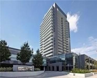 65 Oneida Cres, Richmond Hill, Ontario L4B0B1, 2 Bedrooms Bedrooms, 5 Rooms Rooms,2 BathroomsBathrooms,Condo Apt,Sale,Oneida,N4812993