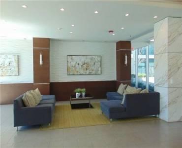 525 Wilson Ave, Toronto, Ontario M3H0A7, 1 Bedroom Bedrooms, 5 Rooms Rooms,1 BathroomBathrooms,Condo Apt,Sale,Wilson,C4812604