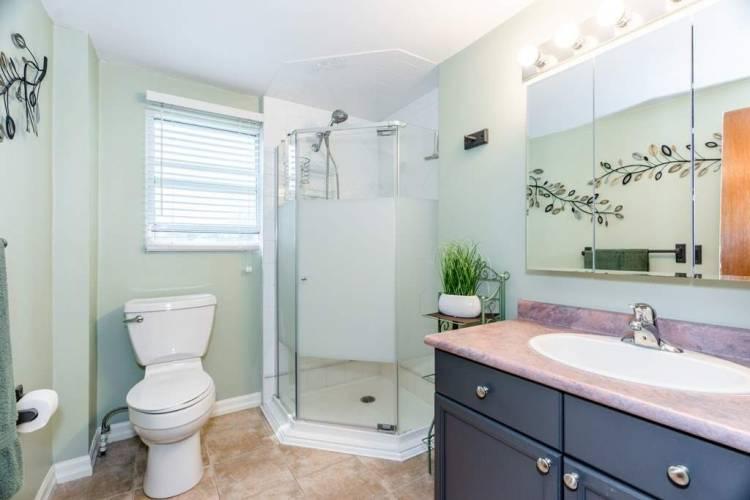 6268 Bluebird St- Ramara- Ontario L3V 6H6, 5 Bedrooms Bedrooms, 8 Rooms Rooms,1 BathroomBathrooms,Detached,Sale,Bluebird,S4812508