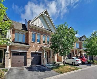 9 Lodestone Lane- Whitchurch- Stouffville- Ontario L4A 0W6, 3 Bedrooms Bedrooms, 6 Rooms Rooms,3 BathroomsBathrooms,Att/row/twnhouse,Sale,Lodestone,N4812575
