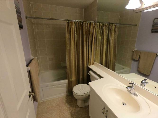80 Harrison Garden Blvd- Toronto- Ontario M2N7E3, 1 Bedroom Bedrooms, 5 Rooms Rooms,1 BathroomBathrooms,Condo Apt,Sale,Harrison Garden,C4766743