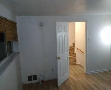 252 John Garland Blvd- Toronto- Ontario M9V1N8, 3 Bedrooms Bedrooms, 6 Rooms Rooms,3 BathroomsBathrooms,Condo Townhouse,Sale,John Garland,W4812796
