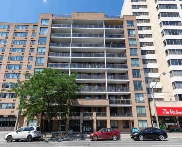 250 Jarvis St- Toronto- Ontario M5B2L2, 2 Bedrooms Bedrooms, 5 Rooms Rooms,1 BathroomBathrooms,Condo Apt,Sale,Jarvis,C4812326