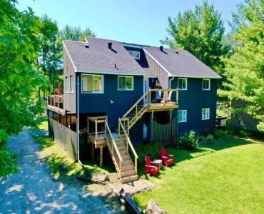 7982 Parklane Cres- Ramara- Ontario L0K 2B0, 3 Bedrooms Bedrooms, 11 Rooms Rooms,3 BathroomsBathrooms,Detached,Sale,Parklane,S4812732