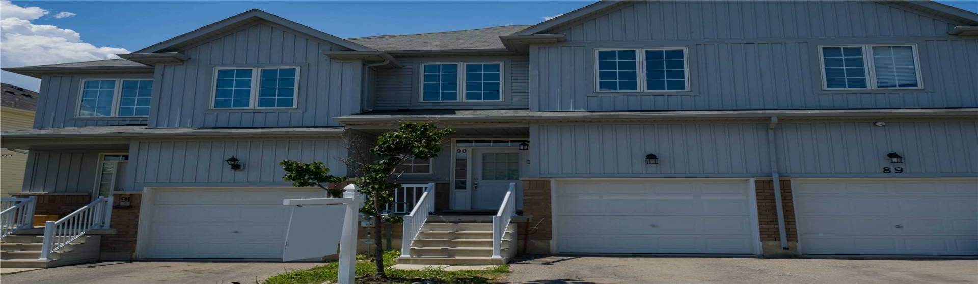 21 Diana Ave- Brantford- Ontario N3T0G7, 3 Bedrooms Bedrooms, 6 Rooms Rooms,3 BathroomsBathrooms,Att/row/twnhouse,Sale,Diana,X4812295