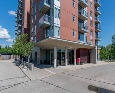 200 Halton Hills Dr, Halton Hills, Ontario L7G0C4, 1 Bedroom Bedrooms, 4 Rooms Rooms,1 BathroomBathrooms,Other,Sale,Halton Hills,W4812513