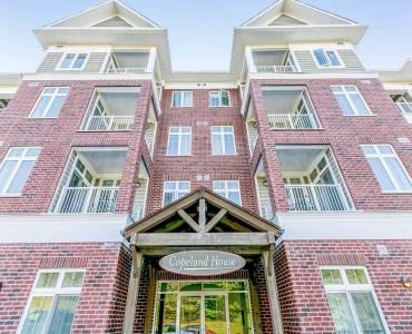 40 Horseshoe Blvd- Oro- Medonte- Ontario L4M4Y8, 1 Bedroom Bedrooms, 4 Rooms Rooms,1 BathroomBathrooms,Condo Apt,Sale,Horseshoe,S4812664