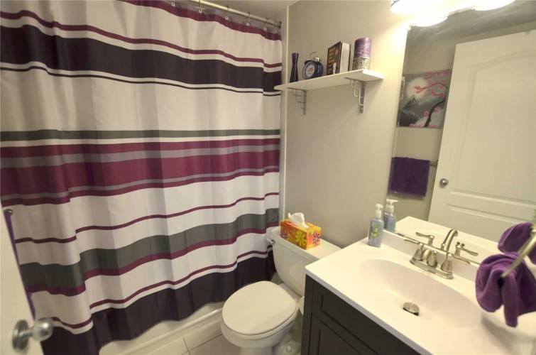 8 Rean Dr- Toronto- Ontario M2K3B9, 1 Bedroom Bedrooms, 4 Rooms Rooms,1 BathroomBathrooms,Condo Apt,Sale,Rean,C4812534