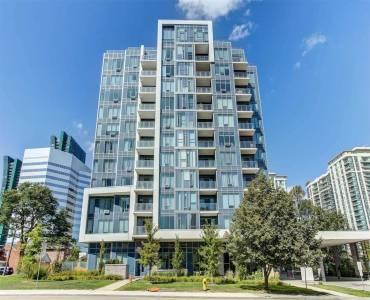 28 Avondale Ave, Toronto, Ontario M2N0K2, 1 Bedroom Bedrooms, 4 Rooms Rooms,1 BathroomBathrooms,Condo Apt,Sale,Avondale,C4783922