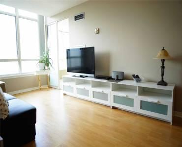 275 Bamburgh Circ, Toronto, Ontario M1W3X4, 2 Bedrooms Bedrooms, 6 Rooms Rooms,2 BathroomsBathrooms,Condo Apt,Sale,Bamburgh,E4789635