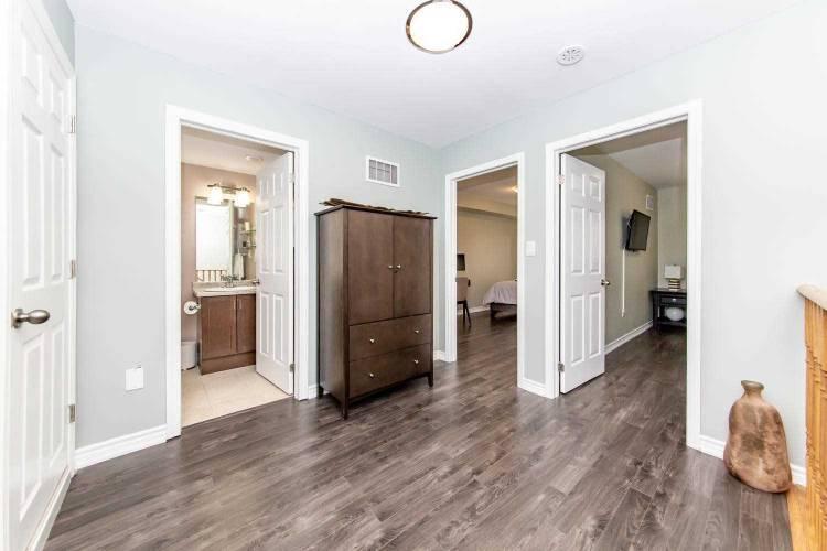 1040 Elton Way- Whitby- Ontario L1N2K2, 3 Bedrooms Bedrooms, 6 Rooms Rooms,3 BathroomsBathrooms,Att/row/twnhouse,Sale,Elton,E4812416