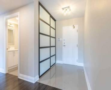 1131 Steeles Ave- Toronto- Ontario M2R3W8, 2 Bedrooms Bedrooms, 6 Rooms Rooms,2 BathroomsBathrooms,Condo Apt,Sale,Steeles,C4812507