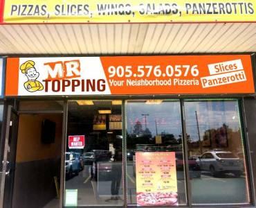 250 Taunton Rd, Oshawa, Ontario L1G 3, ,Sale Of Business,Sale,Taunton,E4813261
