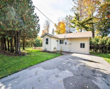 98 Joan St- Georgina- Ontario L0E1R0, 3 Bedrooms Bedrooms, 6 Rooms Rooms,2 BathroomsBathrooms,Detached,Sale,Joan,N4726237