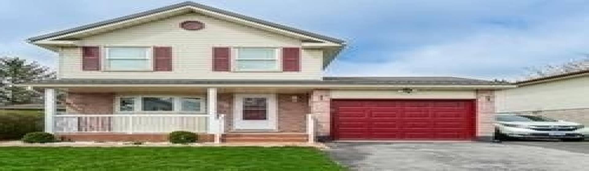 602 Preston Pkwy- Cambridge- Ontario N3H 5J9, 3 Bedrooms Bedrooms, 5 Rooms Rooms,2 BathroomsBathrooms,Detached,Sale,Preston,X4772093