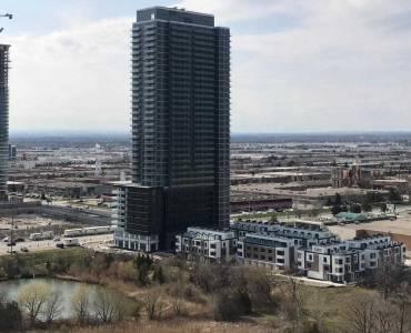 7895 Jane St, Vaughan, Ontario L4K2M7, 2 Bedrooms Bedrooms, 5 Rooms Rooms,2 BathroomsBathrooms,Condo Apt,Sale,Jane,N4785862