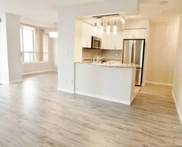 4080 Living Arts Dr, Mississauga, Ontario L5B4N3, 2 Bedrooms Bedrooms, 8 Rooms Rooms,2 BathroomsBathrooms,Comm Element Condo,Sale,Living Arts,W4812249