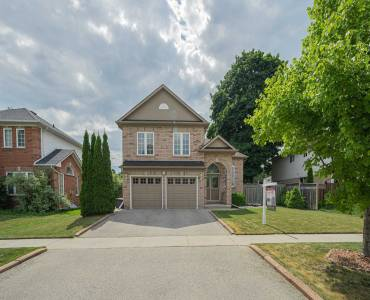 115 Trudeau Dr- Clarington- Ontario L1C4J6, 2 Bedrooms Bedrooms, 6 Rooms Rooms,3 BathroomsBathrooms,Detached,Sale,Trudeau,E4813007