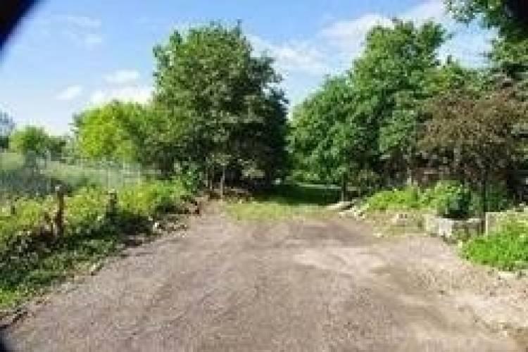 60 Frank St- Oshawa- Ontario L1H4C7, ,Vacant Land,Sale,Frank,E4813051
