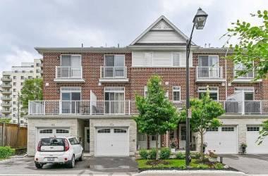 181 Plains Rd- Burlington- Ontario L7T 0B1, 3 Bedrooms Bedrooms, 7 Rooms Rooms,3 BathroomsBathrooms,Condo Townhouse,Sale,Plains,W4812432