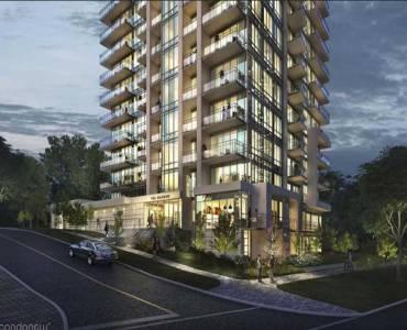 2 Teagarden Crt- Toronto- Ontario M2N5Z9, 1 Bedroom Bedrooms, 4 Rooms Rooms,1 BathroomBathrooms,Condo Apt,Sale,Teagarden,C4812839