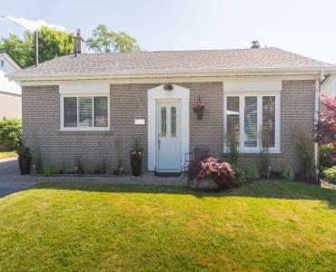1507 Oxford St- Oshawa- Ontario L1J3X2, 3 Bedrooms Bedrooms, 5 Rooms Rooms,2 BathroomsBathrooms,Detached,Sale,Oxford,E4813103