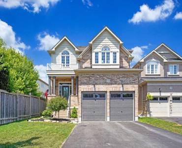 52 Piper Cres- Clarington- Ontario L1C0G3, 3 Bedrooms Bedrooms, 6 Rooms Rooms,4 BathroomsBathrooms,Detached,Sale,Piper,E4813109