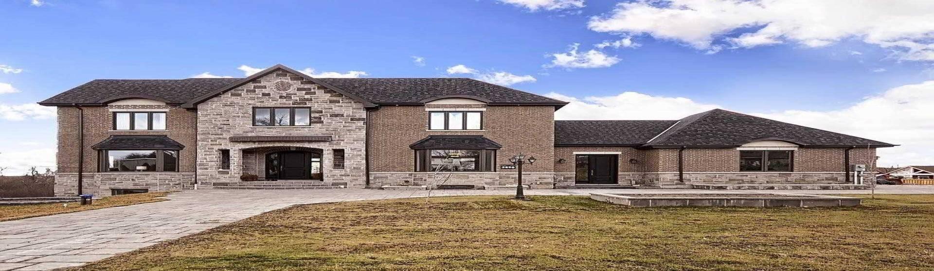 3890 Kinsale Rd- Pickering- Ontario L1Y1E2, 4 Bedrooms Bedrooms, 9 Rooms Rooms,6 BathroomsBathrooms,Detached,Sale,Kinsale,E4813132