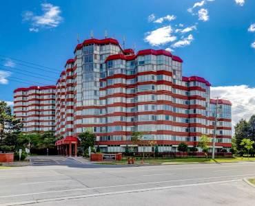 11753 Sheppard Ave, Toronto, Ontario M1B5M3, 2 Bedrooms Bedrooms, 4 Rooms Rooms,2 BathroomsBathrooms,Condo Apt,Sale,Sheppard,E4812196