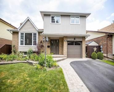 10 Hillier St- Clarington- Ontario L1C3S4, 3 Bedrooms Bedrooms, 11 Rooms Rooms,3 BathroomsBathrooms,Detached,Sale,Hillier,E4813273